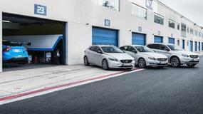 Oferta Polestar dla standardowych modeli Volvo