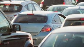 Kompaktowe modele, które cieszą się uznaniem kierowców