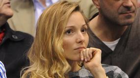 OSMEH, NERVOZA, ZABRINUTOST Ovako je Jelena navijala za Novaka /FOTO/