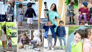 Polska blogerka wyróżniona przez Kim Kardashian!
