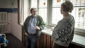 """""""Kultura dostępna w kinach"""": bilety na polskie filmy za 10zł"""