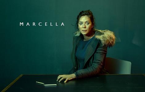 Serial Marcella