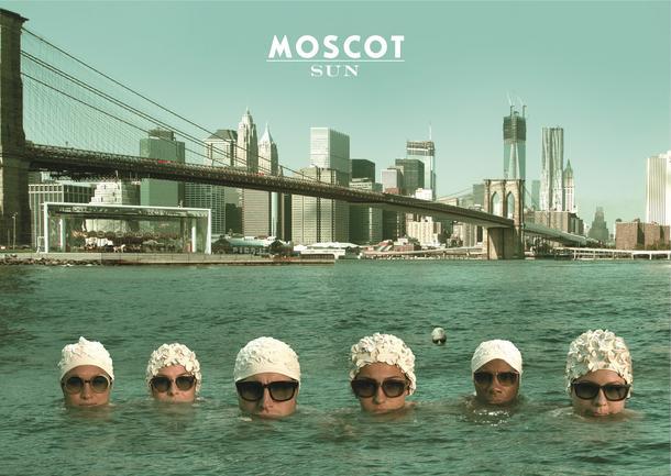 Moscot - ulubione okulary gwiazd