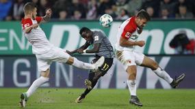 Hitowe starcie w Monachium, Borussia Dortmund przed szansą na 500 zwycięstwo