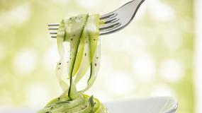 Najczęściej modyfikowane genetycznie warzywa
