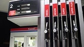 Mniejsze zużycie paliwa dzięki Delphi