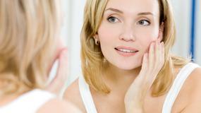 Dieta, która opóźnia efekty starzenia się skóry
