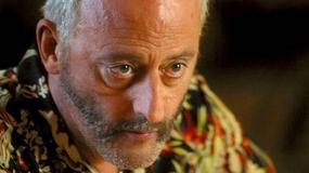 Jean Reno: Typ nie bez skazy