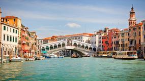 LOT uruchomił bezpośrednie połączenia z Wenecją