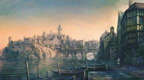 """""""Wiedźmin 3: Dziki Gon"""" – nowe screenshoty i informacje na temat najnowszej produkcji studia CD Projekt RED"""