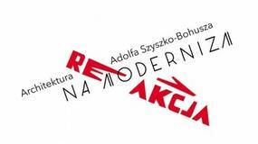 Muzeum Narodowe w Krakowie prezentuje dorobek Adolfa Szyszko-Bohusza