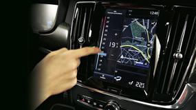Porównanie łatwości obsługi samochodów - proste funkcje, zbędne komplikacje, nasze frustracje