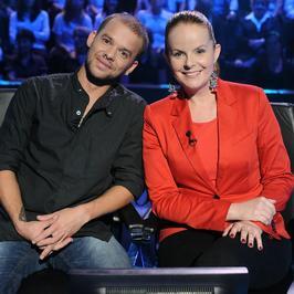 Korwin Piotrowska i Piróg zagrają o milion!