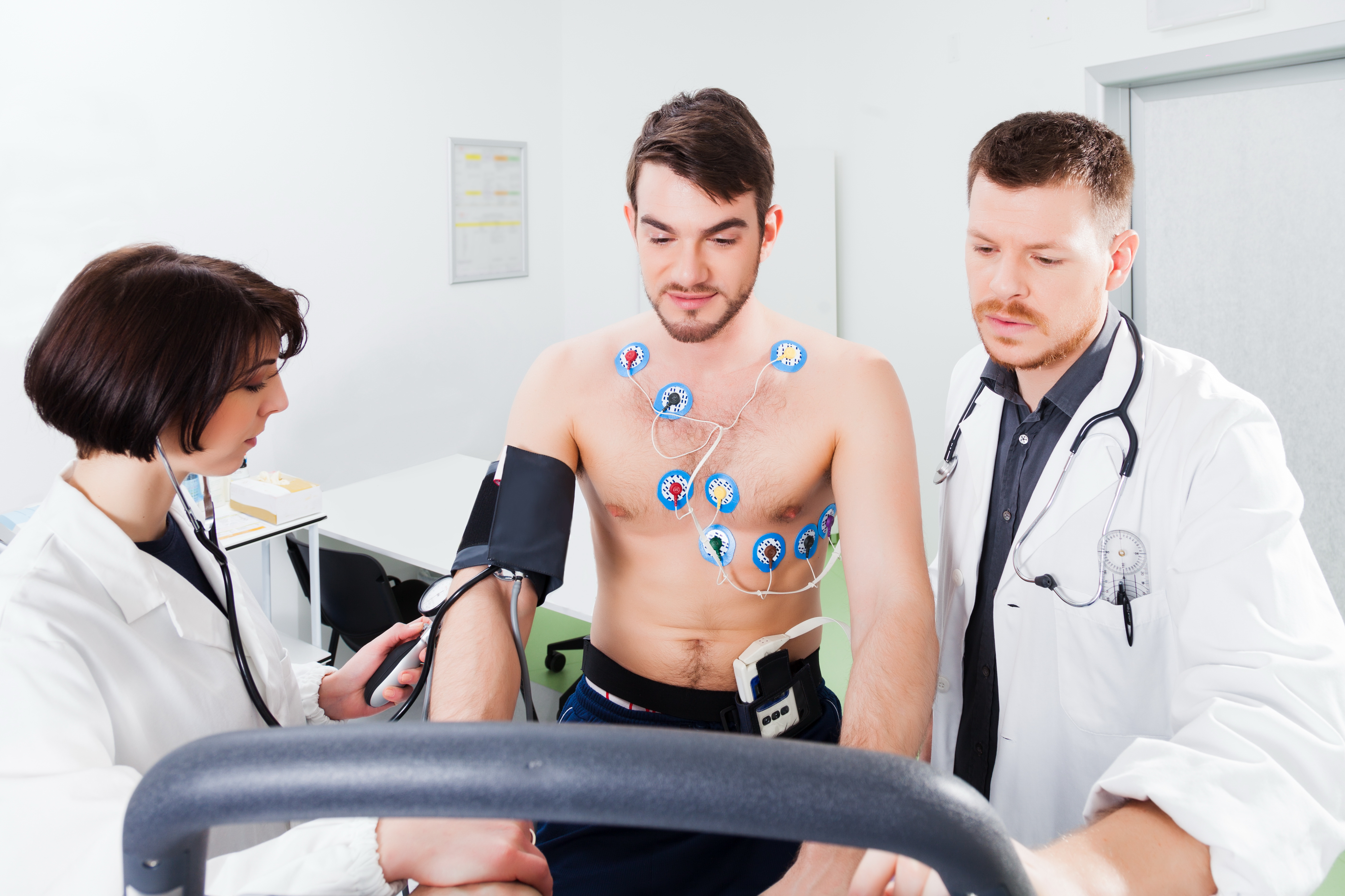 heves szívdobogás ellen hogyan lehet megoldani a magas vérnyomás problémáját