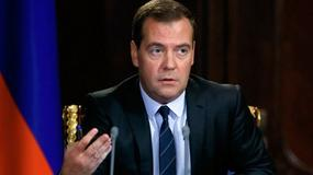 Może powstać wspólny system płatniczy Rosji i Białorusi