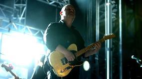 Nowa muzyka Pixies