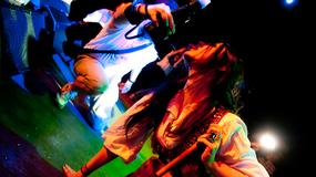 Donatan - koncert z Luxuria Astaroth, B.R.O, VNM, Borixon, Kajman, Trzeci Wymiar  [zdjęcia]