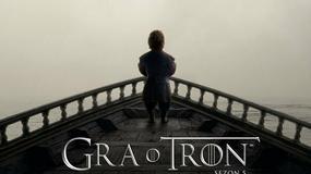 """""""Gra o tron"""": wstrzymano zdjęcia do serialu"""