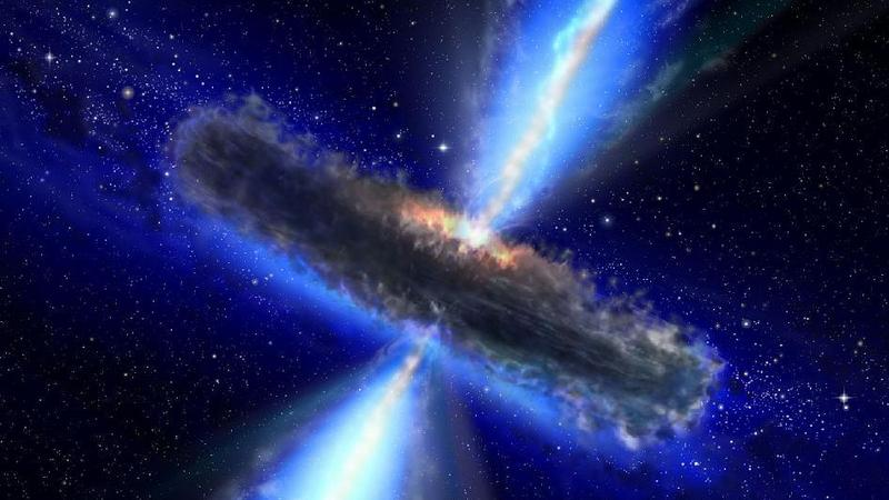 Fot. JPL/NASA