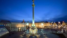 Pokochać Kijów