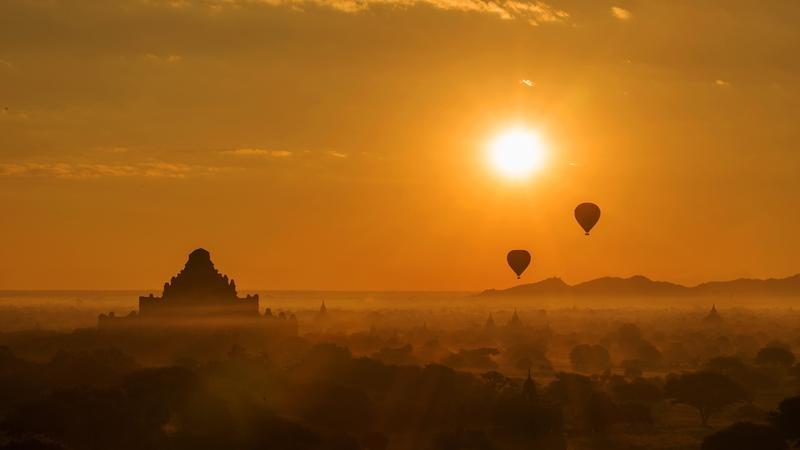 tk3s_sn_balloons_sunrise_5