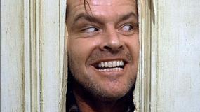 Stephen King na ekranie. 10 najlepszych filmów
