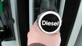 Nowoczesny diesel w aucie używanym - kosztowna oszczędność