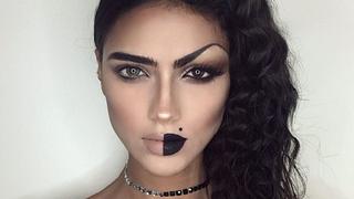 Makijaż dostosowany do znaku zodiaku