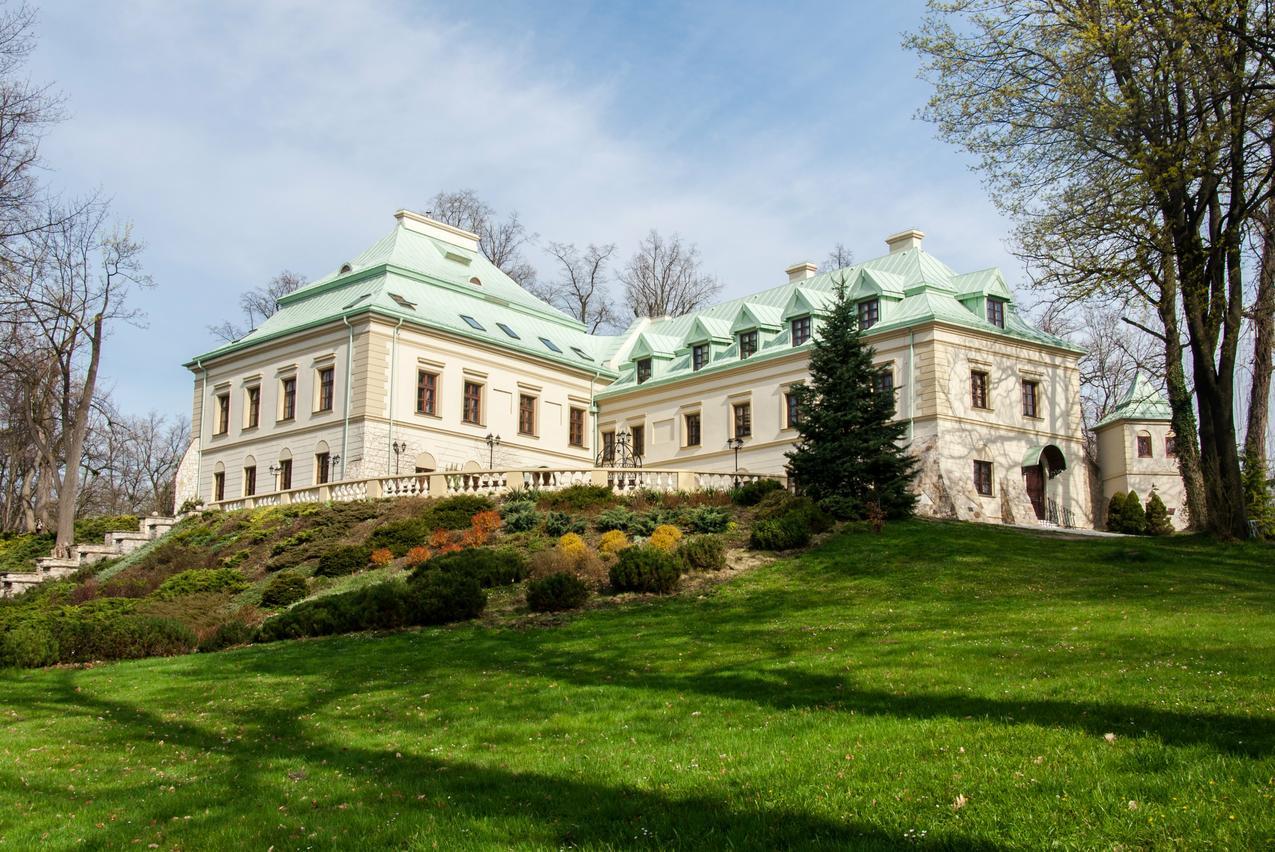 Manor_House_Palac_Odrowazow__DSC0043