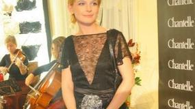 Dominika Ostałowska obchodzi urodziny