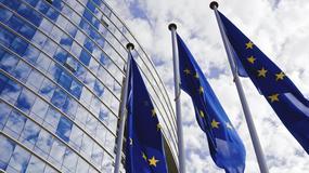 """""""FT"""": Francja i Wielka Brytania prowokują spór, który może rozbić UE"""