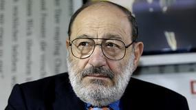 """Recenzja: """"Cmentarz w Pradze"""" Umberto Eco"""
