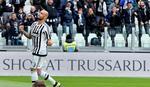 UTICAJ FUDBALSKE BAJKE Igra za Juventus, a hoće da pređe u Lester