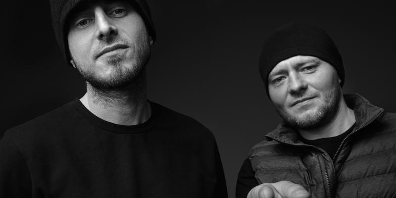"""Kaliber 44 powraca z nowym albumem """"Ułamek tarcia"""""""