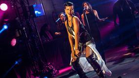 "Rihanna ""777 Tour"" - Berlin [zdjęcia]"