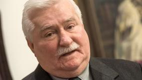 Debata w IPN o przeszłości Lecha Wałęsy jednak się nie odbędzie?