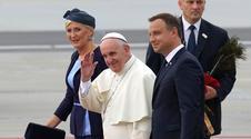 Szokujące słowa Rokity o papieżu. Dlaczego drwi?