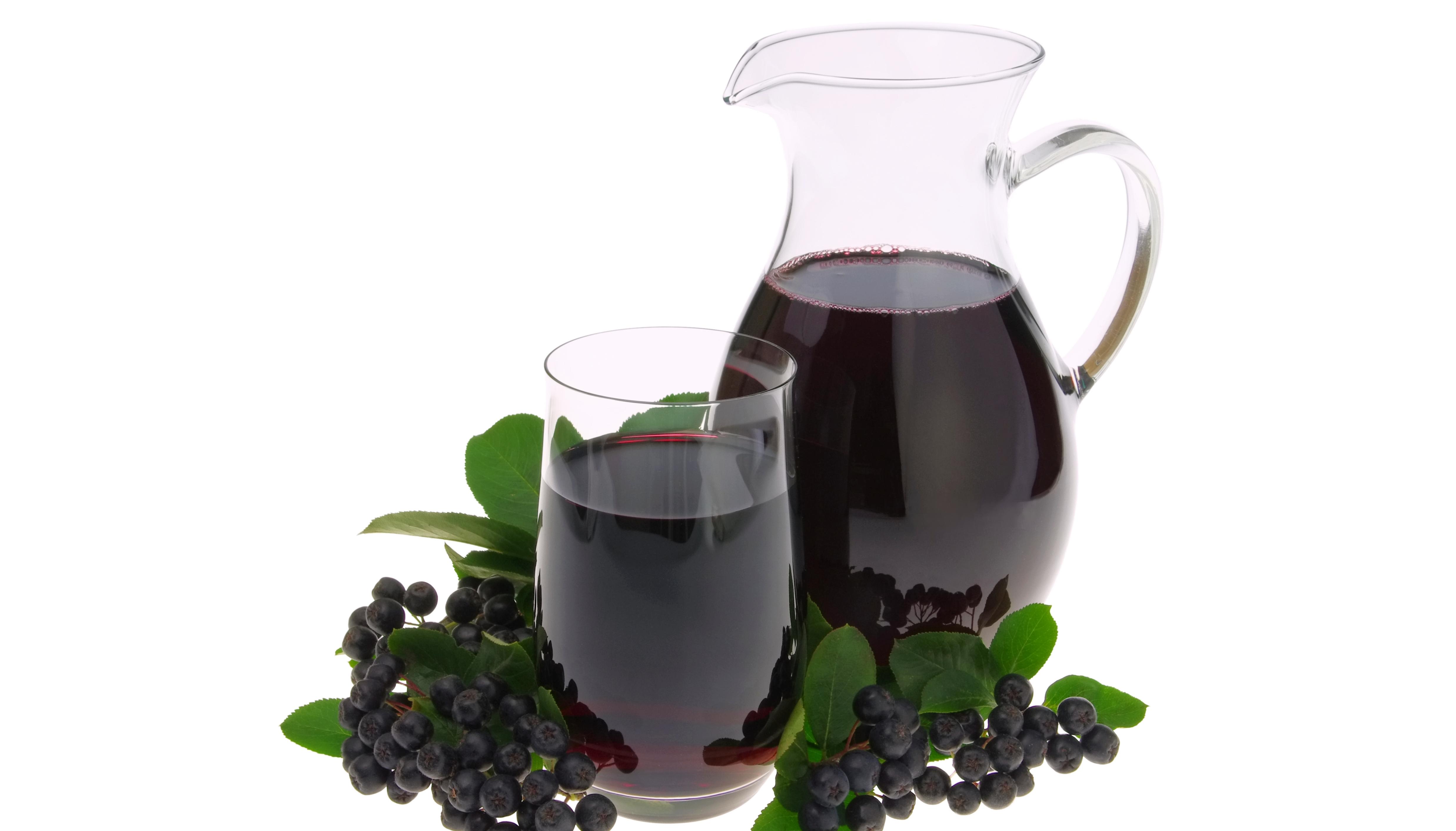 Вино из черной смородины - простой рецепт в домашних условиях 28