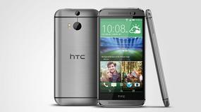 100 GB w Google Drive dla posiadaczy smartfonów HTC