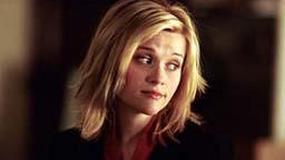 Reese Witherspoon twarzą firmy odzieżowej