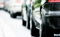 Przełomowa decyzja Wielkiej Brytanii. Będzie zakaz sprzedaży aut z silnikami spalinowymi