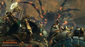 Total War: Warhammer - recenzja. Czy pierwszy Total War fantasy jest fantastyczny?