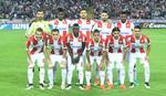 DIREKTAN PRENOS Ludogorec – Crvena zvezda na Sport klubu