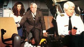 """""""Czy leci z nami pilot?"""" najzabawniejszą komedią w historii wg """"Lovefilm"""""""