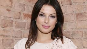 Katarzyna Glinka: bardzo bym chciała zagrać Annę Kareninę