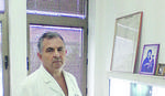 Radiologu u Domu zdravlja u Kuršumliji prekipelo pa tuži direktorku za mobing