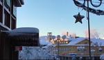 Šveđani se OPRAŠTAJU od grada koji lagano propada