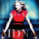 """Madonna - """"MDNA"""""""