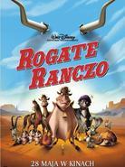 Rogate ranczo
