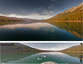 Sztuczna Inteligencja Google radzi sobie z profesjonalną edycją zdjęć